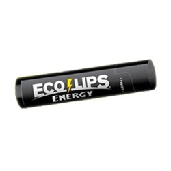 Eco Lips Energy Lip Balm