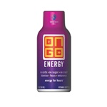 On Go Energy Shot